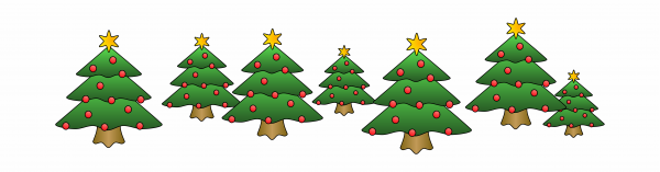 Christmas_tree_02